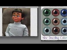Photoshop Elements with a PC or Mac defaults to just allowing you to view one image or file at a time. This video shows you the two basic steps you need to t...