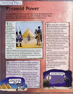 Horrible Histories Magazine # The Awesome Egyptians Mummy Mania - mummy museum Egyptian Crafts, Egyptian Mummies, Egyptian Art, Israel History, Ap World History, Ancient Egypt Lessons, Mummy Museum, 6th Grade Social Studies, Historia