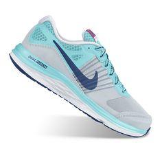 quality design 93143 d419d Nike Dual Fusion X Girls  Running Shoes for Cali Nike Dual Fusion, Nike Free