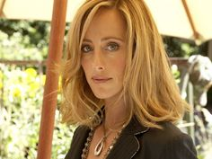 pictures of kim raver