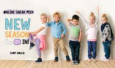 Kids | Cotton On http://shop.cottonon.com/cotton-on-kids/