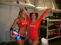 olympic athlete costume - Google Search