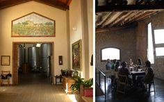 Joan d'Anguera Winery in Darmós - DO Montsant