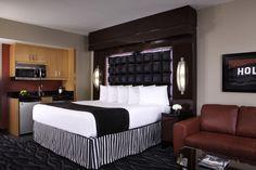 11 best guest rooms suites images guest bedrooms guest room rh pinterest com