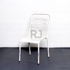 Buy Hartley Dining Chairs White Online | Dining Chairs | Chairs - Retrojan