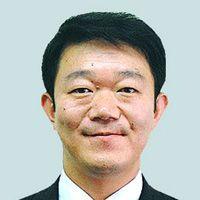 樋高剛(民主党) 神奈川県第18区 | Japan, House of representatives ...