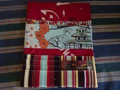 carteira-patchwork-tecido-passo-a-passo-diy-pap-13: