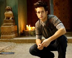 The real version of Dragonball Justin Chatwin, Dragonball Evolution, Epic Movie, Me Me Me Anime, Dragon Ball, Hot Guys, Actors, Boyfriends, Celebrities
