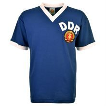 1377f13ea Germany Retro Football Shirts from TOFFS