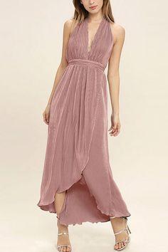 Fashion dress for girl!  #dress   #maxi   #long   #maykool  http://wp.me/p8qGNK-hx
