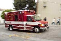 EMS Now Being Dispatched to Transport Satisfaction Surveys - http://www.gomerblog.com/2015/05/ems-now-being-dispatched/ - #Ems, #Emt, #Medic, #Paramedics