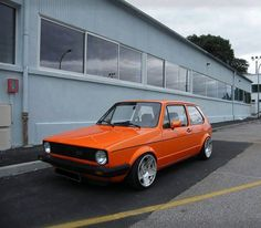 148 Best Past Future Golf Images Motorcycles Vw Cars Vehicles