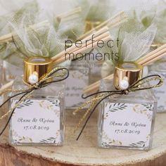 Wedding Favor Bags, Wedding Gifts, Wedding Day, Wedding Table, Wedding Decorations, Table Decorations, Diy Candles, Wedding Events, Weddings