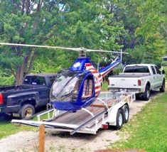 Aircraft for sale Helicopter Price, Flying Helicopter, Airplane Flying, Ultralight Helicopter For Sale, Aigle Animal, Personal Helicopter, Piper Aircraft, Stripper Poles, Bush Plane