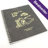 Notebooks | Recycled Gifts www.oxfamshop.org... #oxfam #notebooks