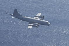 © RAAF - In Australian service for thirty years, the AP-3C Orion (photo) will be gradually removed from the RAAF inventory and replaced by the P-8A Poseidon and MQ-4C Triton.