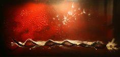 #RichardBROUARD #peintureabstraite