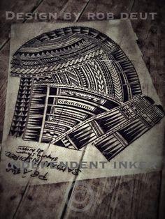 #robdeut #polynesian #tattoos #specialist #amsterdam #ijmuiden @tattoo #shop #studio # ijmuiden #Pirate #piraat #salior #polynesia #maori #samoan #marquesan #hawai'ian #tahitian #tongan #fijian #cook #Marshall #filipino #aotearoa # newcaledonia #frenchpolynesia #Tattoo #tattoos #tatau #robdeut #tattooartist #maori #marquis #ijmuiden #tamoko #kirituhi #polynesian #warrior #shark #soldier #travel #hawaii #tahiti #bora bora #rapanui #chile #tribal # blackwork #toa# tiger #nuka hiva #amsterdam…