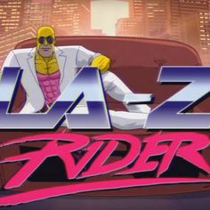 The Simpsons Couch-Gag Tribute to 1980s Movies