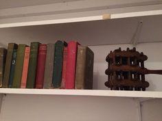 Shelves, Home Decor, Shelving, Shelving Racks, Interior Design, Home Interior Design, Planks, Home Decoration, Decoration Home