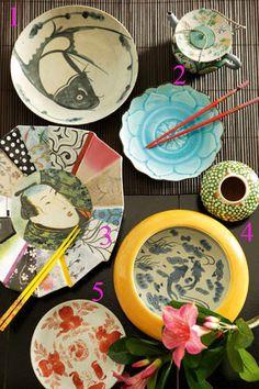 decoración-tendencias-china_blue-Platos