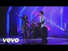 Skank - Acima do Sol - YouTube