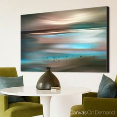 Decorate your walls well with canvas prints. We are industry leaders in creating custom pictures on canvas, temporary wallpaper, and art canvas prints. Abstract Photography, Fine Art Photography, Black Bird Fly, Canvas Wall Art, Canvas Prints, Dining Room Art, Large Artwork, Art Decor, Abstract Art