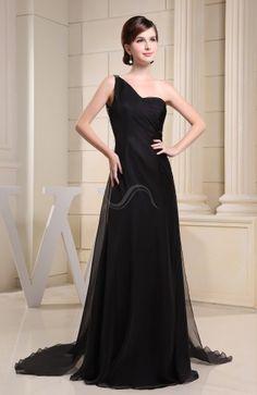 Dresses, Prom dresses, Dress making