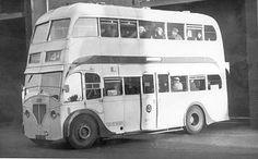 Double Decker Bus, Bus Coach, South Yorkshire, Busses, Blackpool, Limo, Coaches, Preston, North West