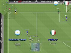 Fußball bundesliga zweite
