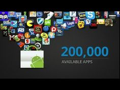 DOWNLOAD FREE ANDROID APPS http://droidhackings.blogspot.com    ...BTW,Please see:  http://artcaffeine.imobileappsys.com