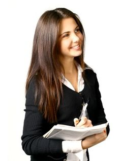 Same day loans are easy to apply and you have access to the funds within 24 hours of application. These loans are easy to avail  financial problems are incredibly useful. Apply Now