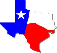 Home with Purpose: Texas Adventure