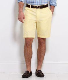 15 Best Pastel Shorts And Pants Images Pastel Shorts