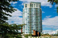 exterior1-brava-spruce-cliff-calgary-condos-hripko-nelson-real-estate