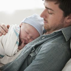 8 Date Night Ideas For New Parents - New Parent Advice - Relationships