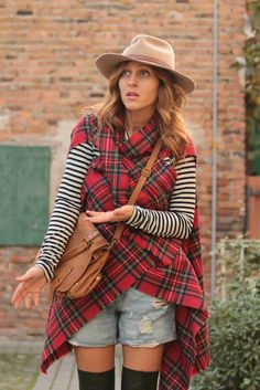 http://www.imperfecti.com/gaucho-look/