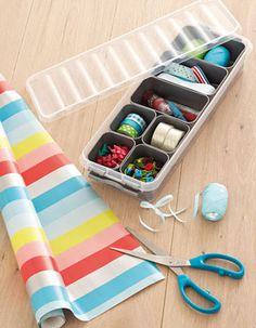 Storage-sfeer-Q-line-Mixed-box-2.5L-staand.jpg