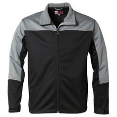 Africa's leading importer and brander of Corporate Clothing, Corporate Gifts, Promotional Gifts, Promotional Clothing and Headwear Corporate Outfits, Corporate Gifts, Marketing Merchandise, Promotional Clothing, Softshell, Motorcycle Jacket, Winter Jackets, Model, Clothes
