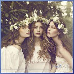 有人說,女性的生活不應太精彩,安份就好。 我卻說,無論到哪一個年齡,都應抓緊你人生中最美的golden moment:畢業、奮鬥、升職、戀愛、懷孕…女性的新時代,應當如此。  http://www.medilase.com.hk/ http://instagram.com/medilase755nm  (圖片轉載自網絡)