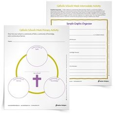 catholic-schools-week-activity-350px