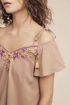 Being Bohemian: DECEMBER Preview Women's Fashion CLOTHING Favorites at Anthropologie and FP