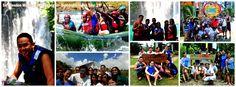 Glendon Manilay, CDO-Camiguin-Bukidnon-Iligan Tour 2015 #cdo #cagayandeoro #camiguin #bukidnon #iligan #mindanaotour #friendshipgoal #tropagoal