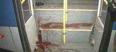 Policial reage a assalto a ônibus e mata quatro bandidos no Sertão de Pernambuco: ift.tt/2qoYixZ