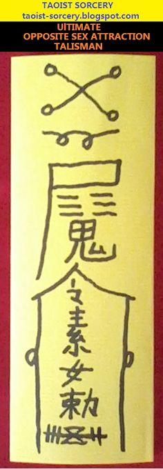 solid wood gohonzon nichiren buddhist mandala sgi 11 quot x14