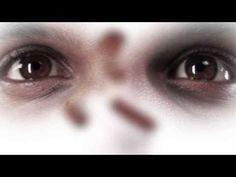 """Honey Touches"" - Ponytail #efectosdelcrack http://youtu.be/Qt44GEvNatc"