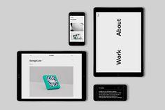 designs etc