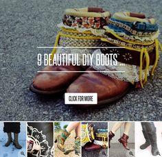 #Diy [ more at http://diy.allwomenstalk.com ]  #Walking #Fabric #Weather #Cheetah #Fashion
