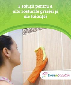 Shake, Projects To Try, Home And Garden, House Design, Cleaning, Handmade, Houses, Hand Made, Craft