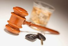 Munoz Law Office is a Law firm who dedicated to providing strong and efficient Criminal & DUI Defense all across Tempe, Mesa, Chandler, Phoenix in Arizona. Drunk Driving Statistics, Dont Drink And Drive, Criminal Defense, Criminal Law, Baltimore, Alcoholic Drinks, Champagne, Food, Suspended License
